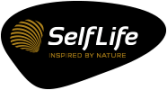 cropped-logo-selflife-header-186x100-1.png