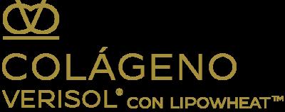 logo-colageno-verisol-lipowheat-900x357