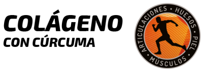 logo-selfsport-ficha-producte-600x212